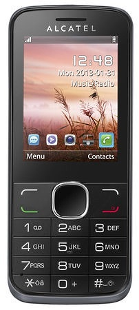 Alcatel One Touch 20.05